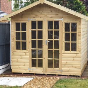 simple s h 300x300 - Summer House