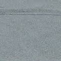 25KG Mineral felt - Preston
