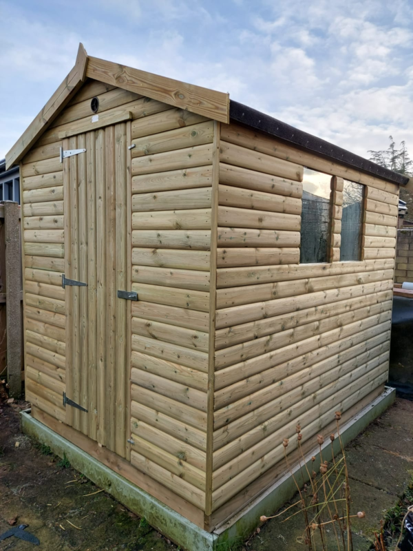 Apex Shed Image 600x800 - Apex Shed