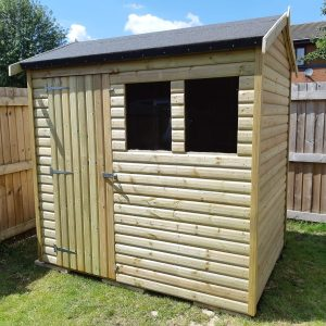 Hipexshed 300x300 - Hipex Shed