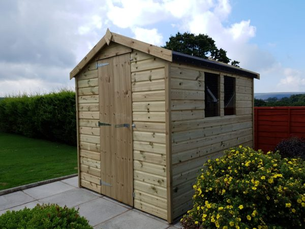 apexshed 600x450 - Apex Shed