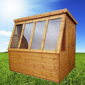 potting shed  300x300 - Combi Potting Shed