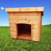pent dohg kennel e1614956098934 100x100 - Apex Dog Kennel
