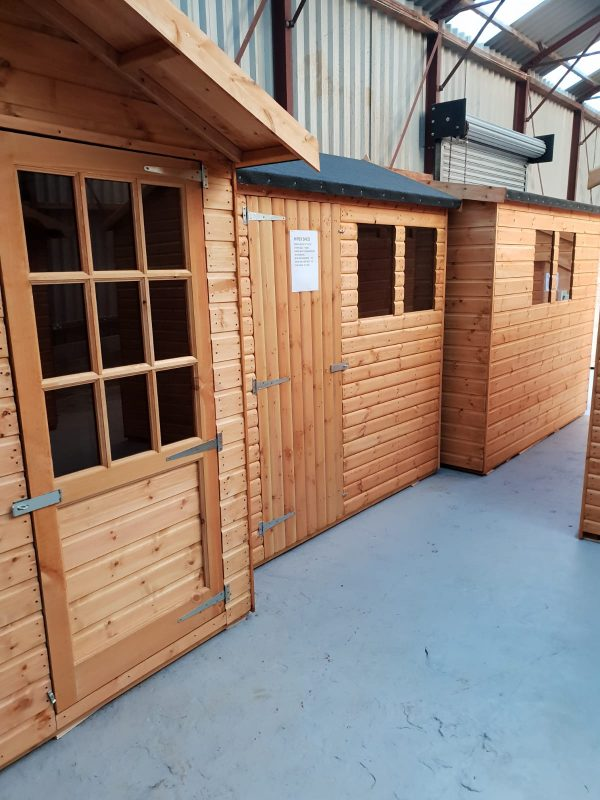 2 shed vv b 600x800 - Our Showroom