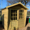 image 2021 03 05T14 05 52 594Z 100x100 - Hobby House Shed